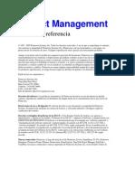 Manual de Referencia Primavera P6