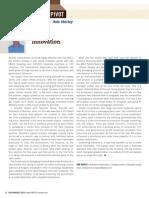 Innovation.pdf