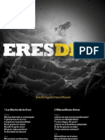 Sovereign Grace Music - Eres Dios - EresDios.booklet.8