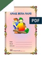AnakRusaNani
