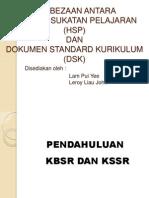 PERBEZAAN ANTARA HSP dan DSK (1) (1).pptx