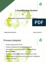Solar AC [Compatibility Mode]