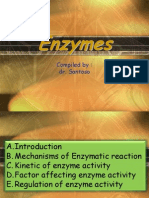 kuliahbiokimia-enzim-100615003914-phpapp01