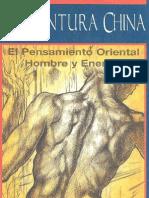El Pensamiento Oriental y la Medicina China.pdf