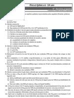 5 - exercícios propostos