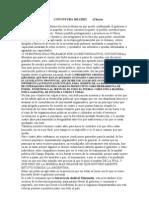 Documento Interno Partido Proyecto Popular - Copia