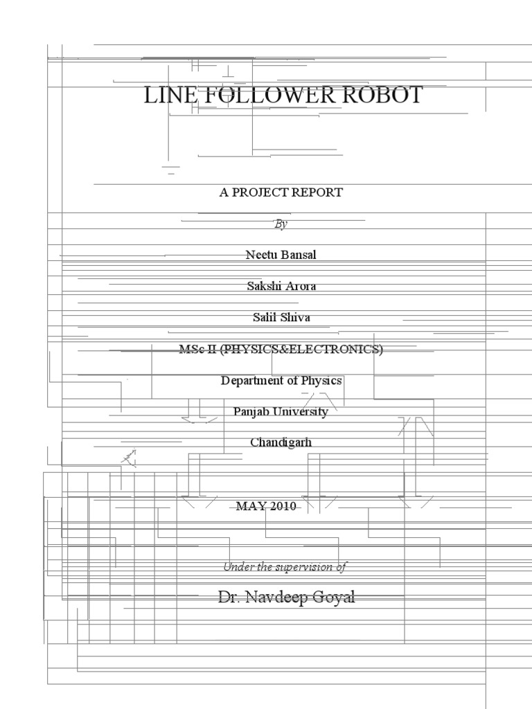 43870059 Line Follower Robot Electric Motor Infrared Transistor Circuitschematic