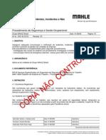 Comunicação de Acidentes, Incidentes e Não Conformidades.pdf