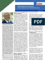 Newsletter 166