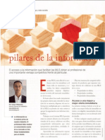 Pilares Informacion Mls Revistainmobiliarios