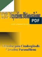 Pneumatica_metodos