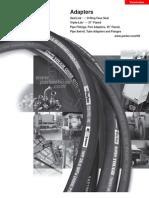 catalogo de conectores hidraulicos PARKER.pdf