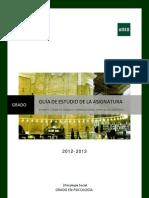 Guia Psc Social_2012-2013