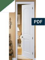 The Best Masonite Exterior Doors
