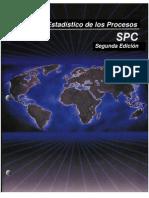 Manual SPC.2.2005 Espanol