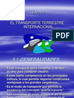 tema4transporteporcarretera-091121054706-phpapp02.ppt