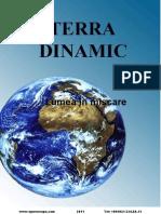 Terra Dinamic