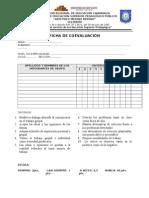 INSTRUMENTOS - MAX.doc