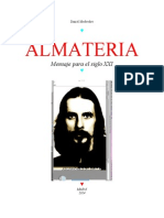 Almateria - El Mensaje