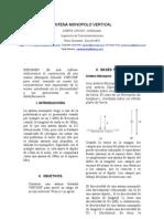 Paper 1 Antenas