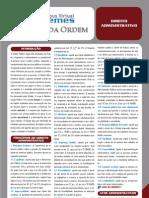 MANUAL DIREITO ADMINISTRATIVO.pdf