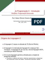 03.linguagemc.pdf