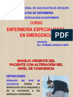 ALT NIVEL DE CONSCIENCIA.ppt