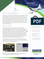 Metron-FAA-Case-Study.pdf