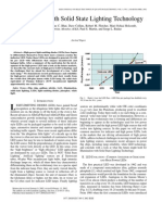 Illumination jurnal.pdf