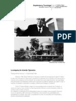 TOLOSA, A. Carolina.pdf