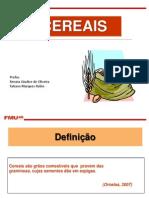 4 Aula - Cereais_e_leguminosas1[1] CORRIGIDO