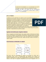 Cabelos.pdf