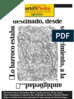 cartonPiedra-21-04-13