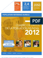 2012 Population Data Sheet Spanish (1)
