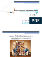 usabilidadenlasredessociales-120529100542-phpapp01.pdf