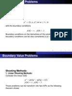 shooting method 6.pdf