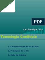 24028738-Tecnologia-Crediticia