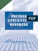 Danaher Encoder Handbook