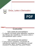 5 Aula - Ovos,_Leite_e_Derivados CORRIGIDO
