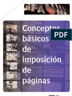 Imposicion_basico.pdf