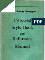 styleguidecover.pdf