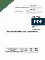 pr-PR-038 Epacios Confinados.pdf