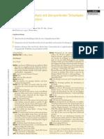 Dantons Tod BW 2014 S Probeklausur