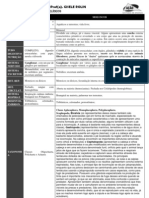 VESTIBULAR-BIOLOGIA-GISELE-FICHA3.docx