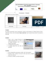 2_exercicio.pdf