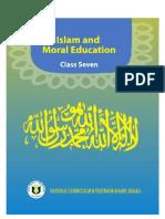 7_Islam_Ev.pdf