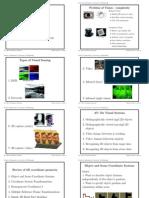 2D Geometric Modeling