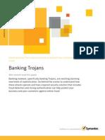 21195180 WP GA BankingTrojansImpactandDefendAgainstTrojanFraud 062611