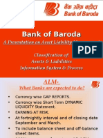 ALM PPT-Revised Dr. a N