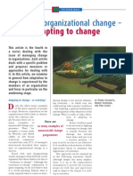 Adapting to Change-180912_115943